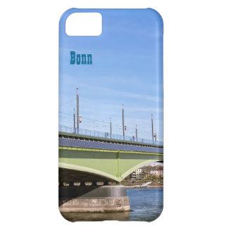 Bonn iPhone 5C Case