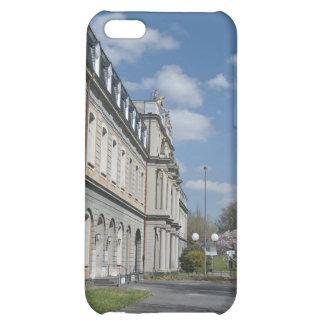 Bonn iPhone 5C Cases