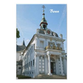 Bonn Fotografia