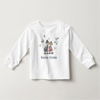 Bonne Annee T-Shirt