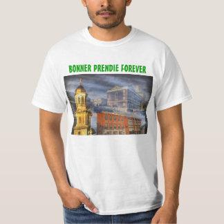 Bonner Prendie Forever T-Shirt