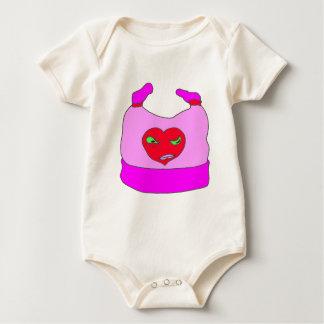 BONNET BABY HEART MOM 1.PNG BABY BODYSUIT