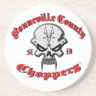 Bonneville County Choppers Coasters
