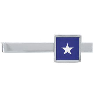 """""""Bonnie Blue Flag"""" Tie Bar"""