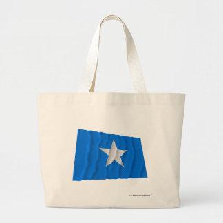 Bonnie Blue Flag / West Florida Republic Flag Bags