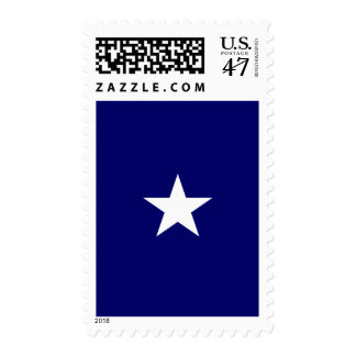 Bonnie Blue Postage