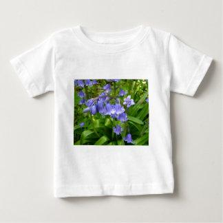 Bonnie Bluebell Infant T-shirt