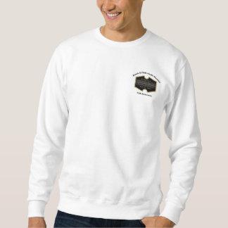 Bonnie & Clyde's Joplin Hideout Sweatshirt