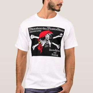 Bonnie Roberts Special T-Shirt