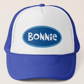 BONNIE Trucker Hat