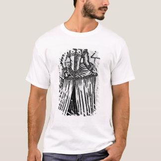 Bonny Bonny Brier T-Shirt