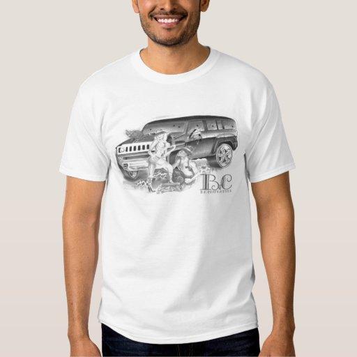 Bonny n Clyde T-Shirt