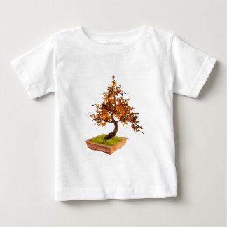 Bonsai 4 baby T-Shirt