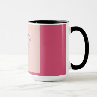 Bonsai Design Mug