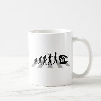 Bonsai Lover Coffee Mug