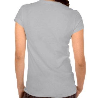 Bonsai Medicine Man T-Shirt Tshirt