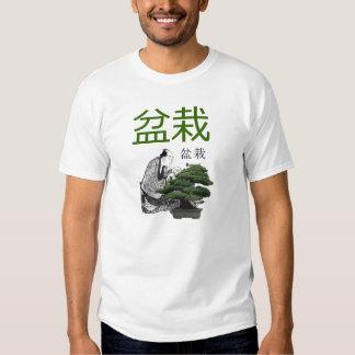 Bonsai Tee Shirt