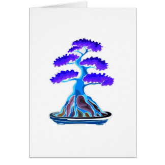 bonsai tree blue root over rock graphic.png card