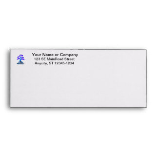 bonsai tree blue root over rock graphic.png envelope