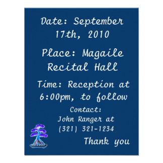 bonsai tree blue root over rock graphic.png invitation