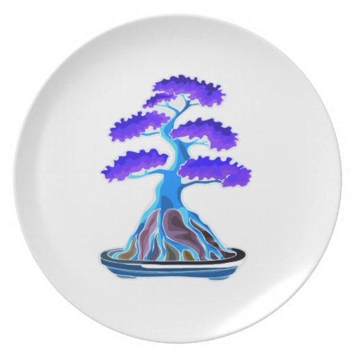 bonsai tree blue root over rock graphic.png plate