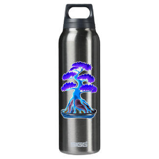 bonsai tree blue root over rock graphic.png SIGG thermo 0.5L insulated bottle