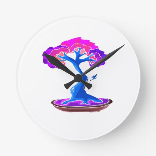 bonsai tree with shari graphic blue.png clocks