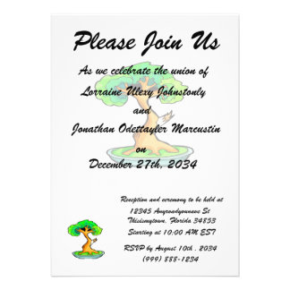 bonsai tree with shari graphic.png personalized announcement