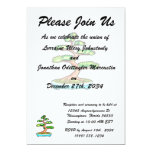 bonsai upright tree graphic green.png personalized announcements