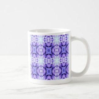 Boo 23 coffee mug