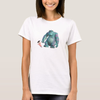 Boo and Sulley Disney T-Shirt