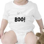 Boo! Baby Creeper