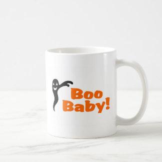 Boo Baby! Coffee Mug