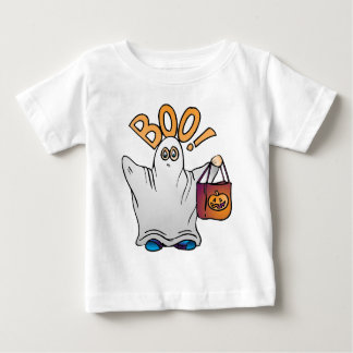 Boo Baby T-Shirt
