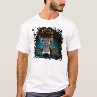 Boo Bat T-Shirt