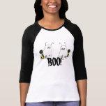 Boo-Bees Tshirt
