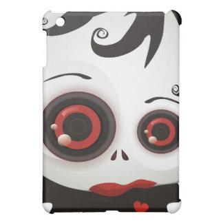 Boo Blah iPad Mini Covers