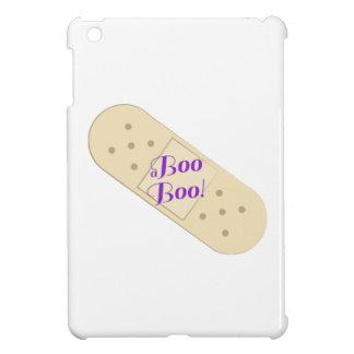 Boo Boo Bandage Cover For The iPad Mini