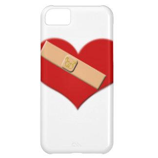 Boo-Boo Better (male male) iPhone 5C Case