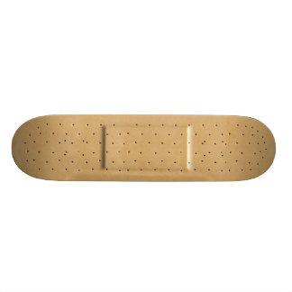 Boo Boo Skateboard Decks