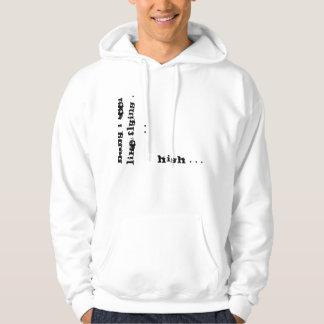 Boo Boo Sweat Shirt