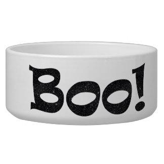 Boo! Bowl