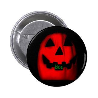 Boo Button