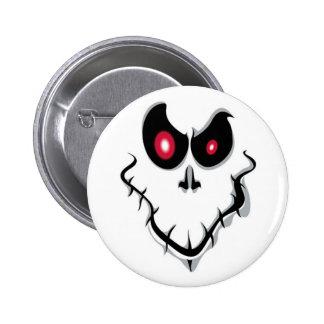 Boo Pins