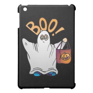 Boo Case For The iPad Mini