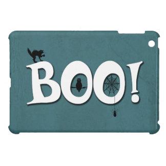 Boo! Cover For The iPad Mini