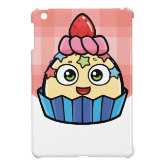 Boo Cupcake Products Cover For The iPad Mini