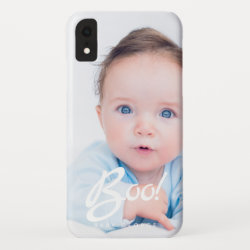 Case Mate Case with Dachshund Phone Cases design