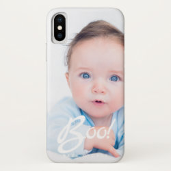 Case Mate Case with Australian Cattle Dog Phone Cases design