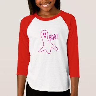 Boo! Cute Pretty T-Shirt